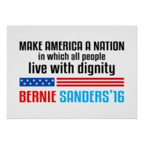 bernie_sanders_live_with_dignity_poster-r09f152412a9c4d89bb9dd448605745ce_wzk_8byvr_324