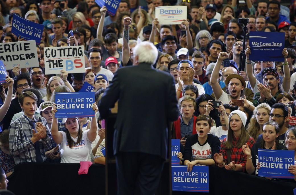 ct-millennials-socialism-bernie-sanders-jobs-20160325