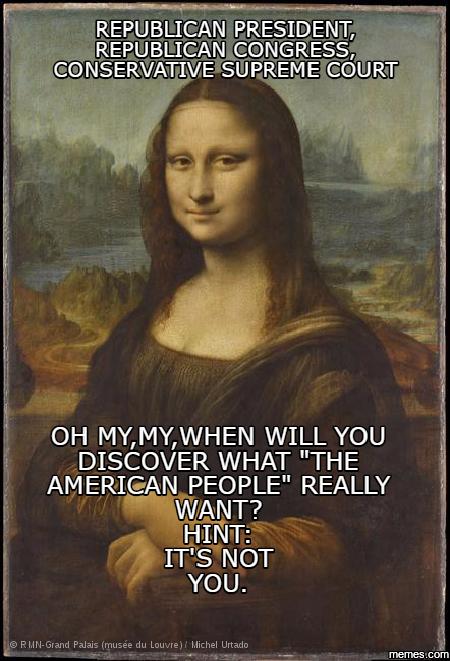 1654445